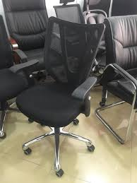 mobilier de bureau mobilier de bureau eurl kb office furniture store cheraga alger