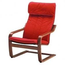 Armchair Shaped Pillow Comfortable Armchairs Foter