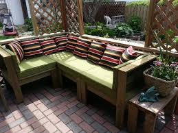 patio furniture ideas tips for making your own outdoor furniture furniture cleaner