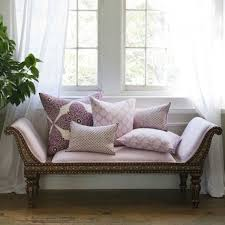 39 delicate home décor ideas with lavender color digsdigs