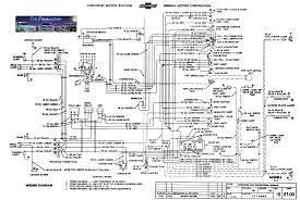 55 chevy ididit wiring diagram wiring diagram weick