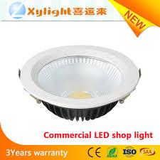 7 inch recessed light retrofit 7 inch recessed light 7 inch recessed light suppliers and