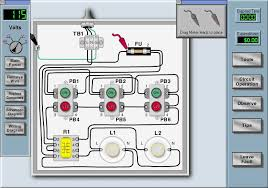 electrical software downloads electricians troubleshooting