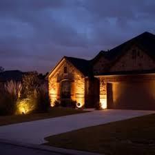 log cabin outdoor lighting moonlighting outdoor lighting services lighting fixtures