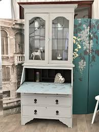 eclectivo london furniture with soul