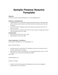Best Resume Builder Site Free by Resume For Tool And Die Maker Free Resume Example And Writing