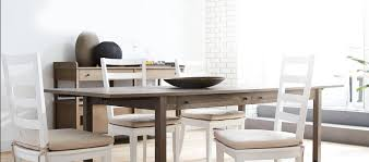 Extendable Bar Table Dining Room Chairs Crate And Barrel Ideas On Bar Chairs
