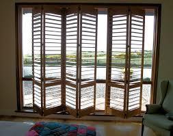 our beautiful shutter gallery u2013 scottish shutters