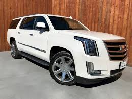cadillac jeep 2017 white finnicum group inventory of used cars for sale