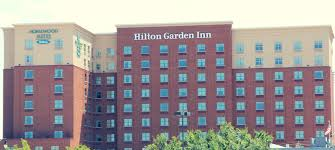 Best bricktown okc hotels for business travelers mickey mantle 39 s