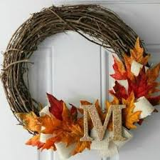 50 dollar store fall decor diy ideas prudent pincher