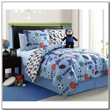 Sports Toddler Bedding Sets Toddler Bedding Sets For Boys Sports Sport Bmhmarkets Club