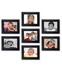 Hanging Pictures Without Frames Photo Frames Buy Photo Frames Online Upto 50 Off On Snapdeal