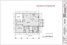 barn plans designs barn apartment designs magnificent ideas pole barn floor plans