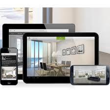 jeux home design 3d gratuit d bathroom designs services design