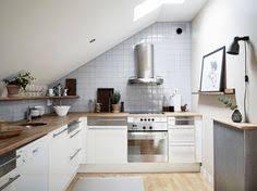attic kitchen ideas attic kitchen attic living attic kitchens and