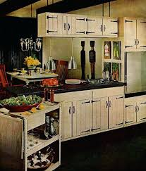 knotty pine kitchen cabinets for sale pine kitchen cabinet knotty pine kitchen cabinet doors