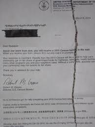 u bureau u s census bureau services government 4600 silver hill