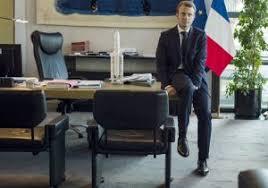 l amour dans le bureau faire l amour au bureau élégant faire l amour au bureau unique