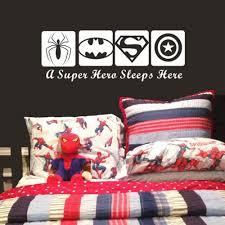 Bedroom Furniture Men by Popular Bedroom Furniture Men Buy Cheap Bedroom Furniture Men Lots