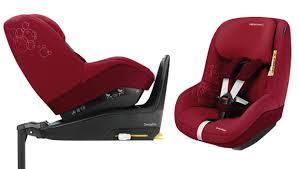 si e auto bebe confort si鑒e auto bebe confort 59 images scaun auto rodi xp bebe