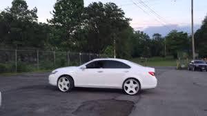 tires for 2010 lexus es 350 lexus es 350 rims best rim 2017
