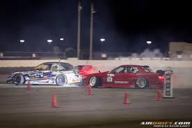 hoonigan drift cars round 3 re cap by amdrift com vegas drift