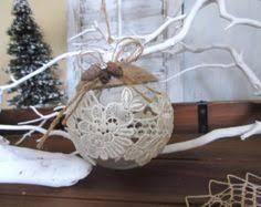 árbol de navidad adornos decoraciones de vacaciones de corazón de