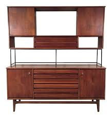 gently used stanley furniture up to 70 off at chairish