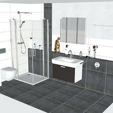 badezimmer planen kosten badezimmer planen kosten 3d 1kopie kostenlos vogelmann