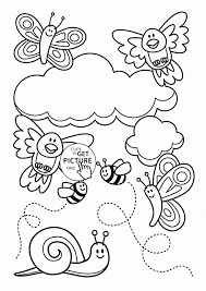 first aid coloring pages printable virtren com