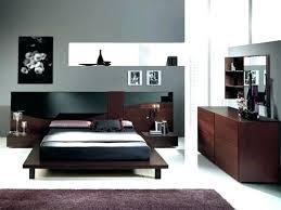 Modern Bedroom Furniture Sets Collection Bedroom Sets Designs Designer Bedroom Furniture Sets With