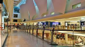 shopping mall kuala lumpur shopping malls guide