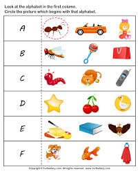 free worksheets phonic worksheets free math worksheets for