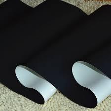 online buy wholesale silk wallpaper from china silk wallpaper