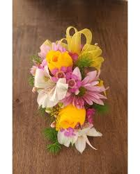 fort myers florist prom flowers in fort myers fort myers florist
