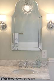 534 best bathrooms images on pinterest bathroom ideas bathroom