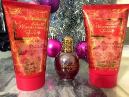 scent savings fragrance gift sets