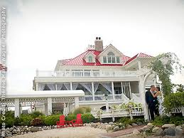 jersey shore wedding venues mallard island yacht club manahawkin weddings jersey shore wedding