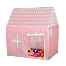 Baby Beach Tent Walmart Online Get Cheap Toys Walmart Aliexpress Com Alibaba Group