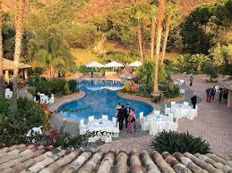 Poolanlagen Im Garten Hotel Porto Pirgos Parghelia Italy Booking Com