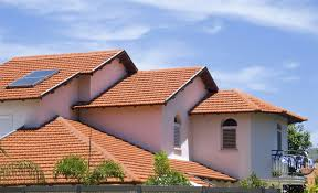 Concrete Roof Tile Manufacturers Roof Start Concrete Roof Tile Manufacturing Beautiful Spanish