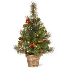 4ft christmas tree christmas trees target