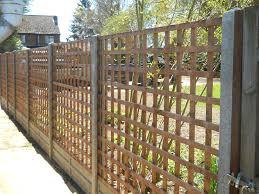 p norris fencing services fencing contractors u0026 fence repairs bedford