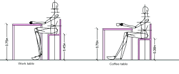 Standard Reception Desk Height Reception Desk Dimensions Kresofineart