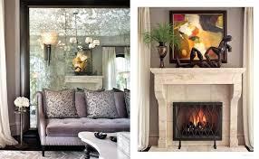 Kris Jenner Bedroom Furniture Bruce And Krisjenner U0027s Living Room Designed By Jeffandrewsdsgn