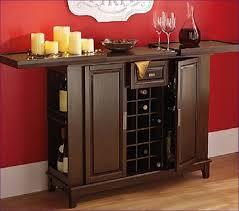Bar Hutch Furniture Liquor Cabinet Canada Wine Bar Hutch Furniture Alder