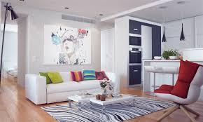 red velvet rug and white sofa set using modern green living room