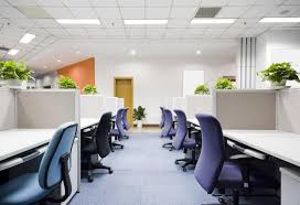 Modern Office Decor Ideas Commercial Office Decorating Ideas Project For Awesome Image Of