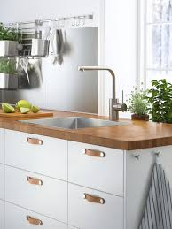 ikea kitchen cabinet singapore kitchen top kitchen table top ikea